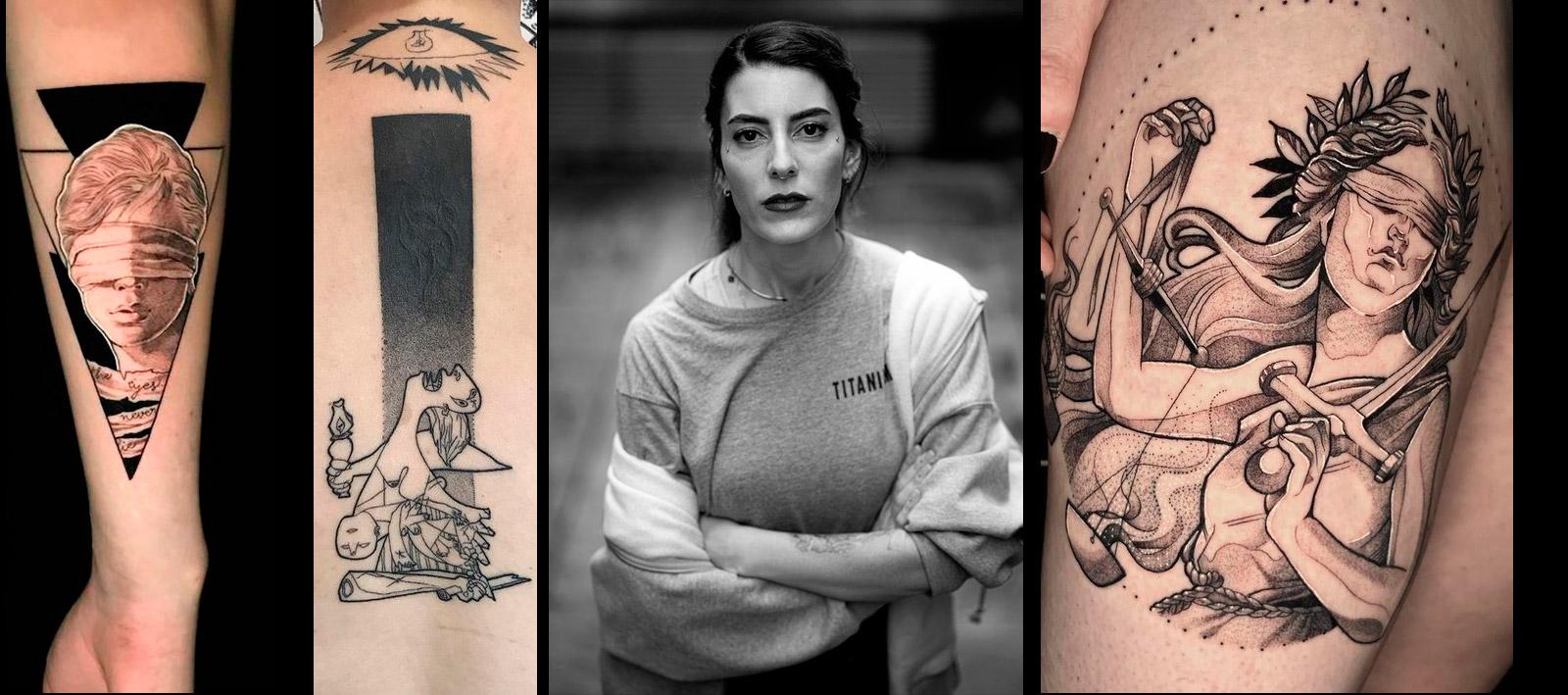 tatuajes-bilbao-00900