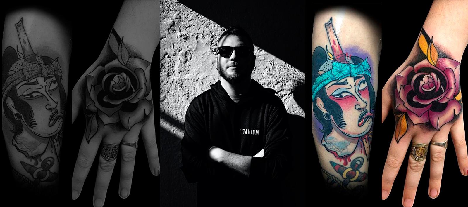 tatuajes-bilbao-011