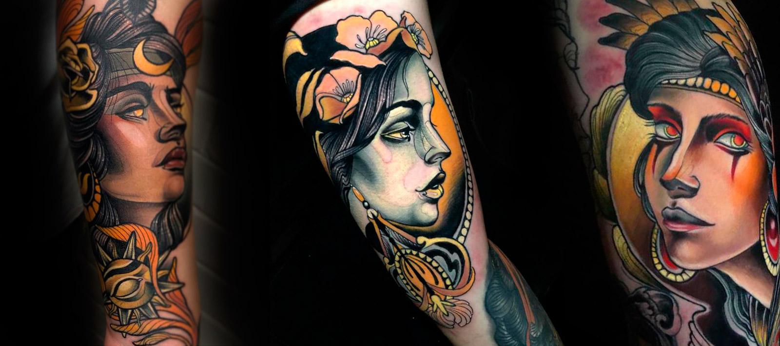 tatuajes-bilbao-2021022021t