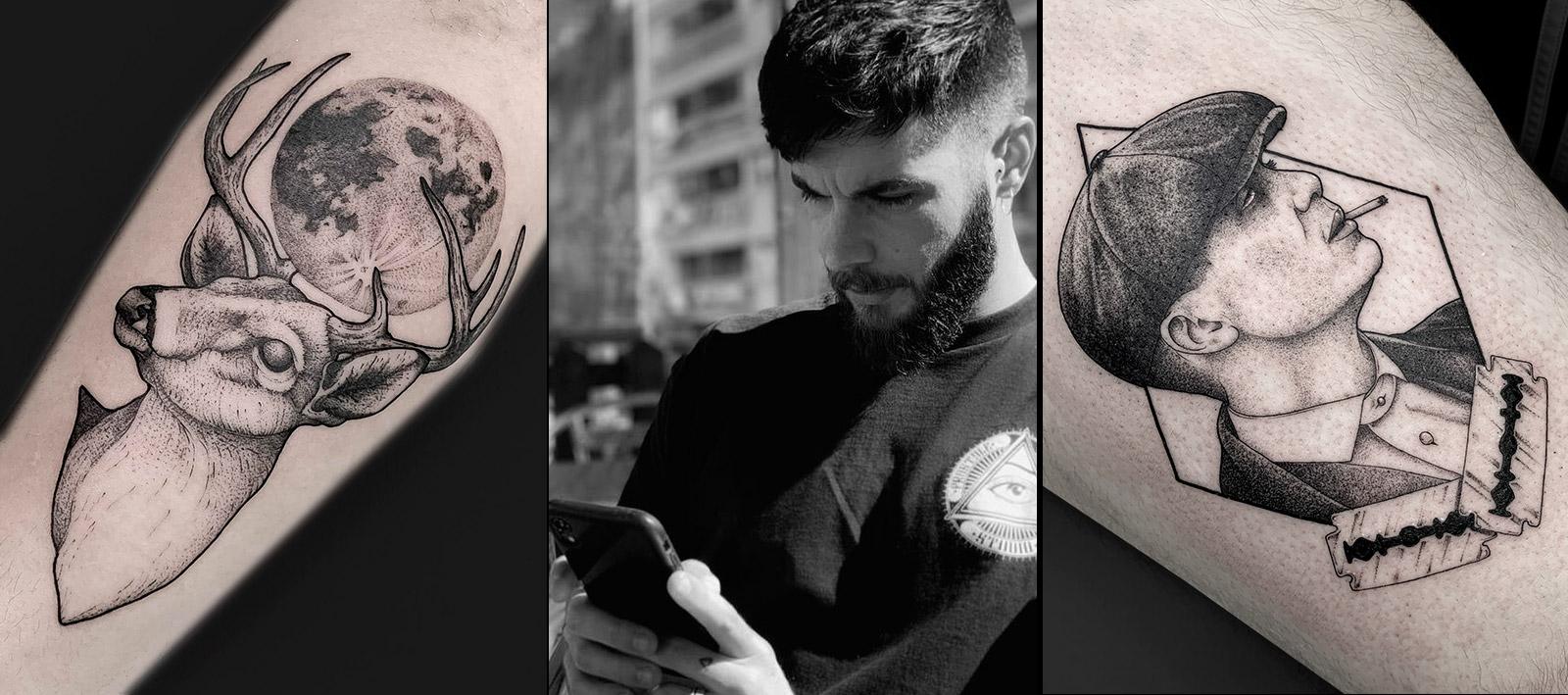 tatuajes-bilbao-jordi
